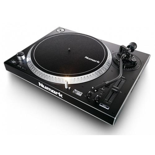 Numark NTX1000 - DJ gramofon
