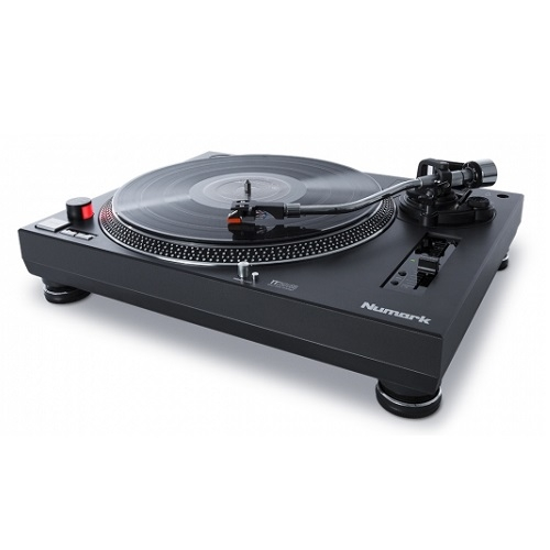Numark TT250USB - DJ gramofon