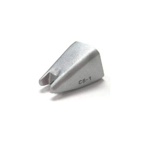 Numark CS1RS - catridges igla za gramofon