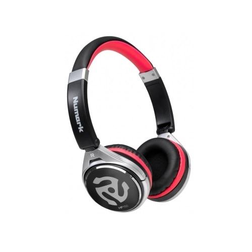 Numark HF150 - DJ slušalice
