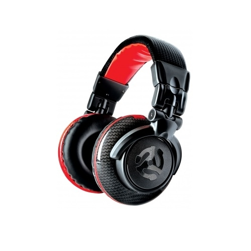 Numark Red Wave CARBON - DJ slušalice