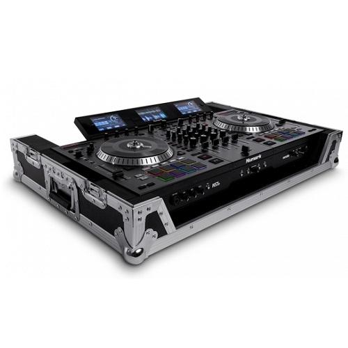 Numark kofer za NS7III DJ kontroler