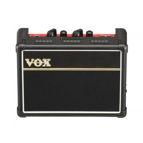 VOX AC2RV BASS pojačalo za bas
