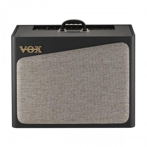 VOX AV60 pojačalo za gitaru
