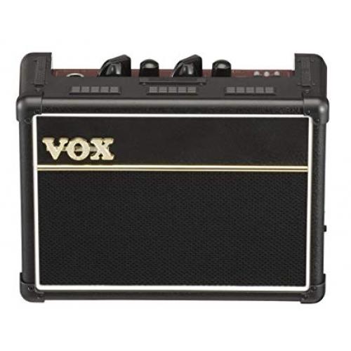 VOX AC2RV pojačalo za gitaru