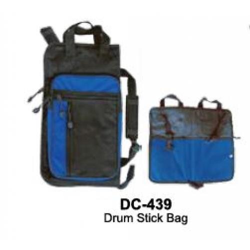 ABC Latino torba DC-439 za palice