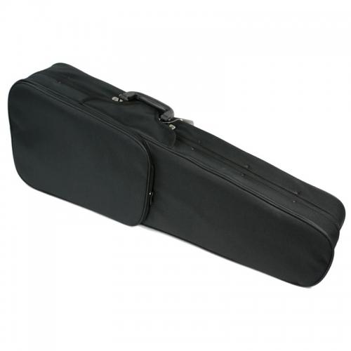 ABC Latino kofer za violinu 1/2 DC-VC