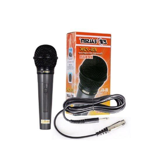 EALSEM ES-73K dinamički mikrofon sa kabelom
