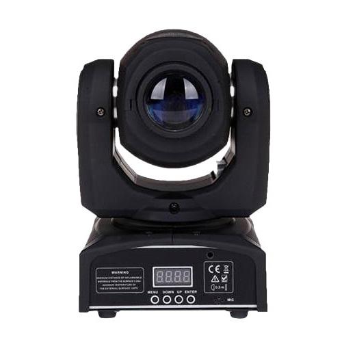SAR KARMA SPOT30 LED moving head