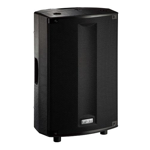 FBT ProMaxX 112 zvučna kutija