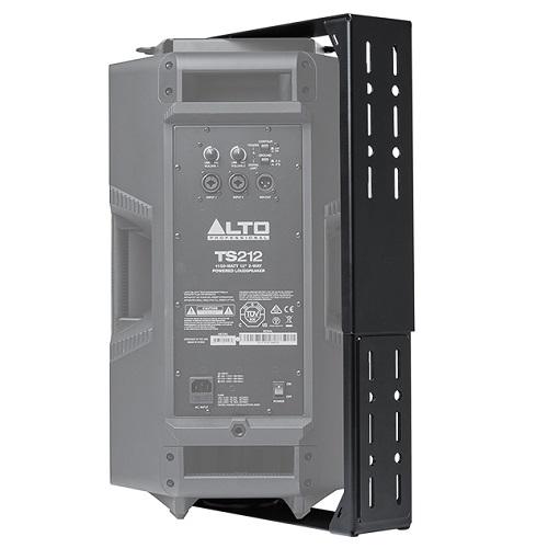 ALTO TSB125 zidni nosač za TS212, TS212W, TS215 AND TS215W