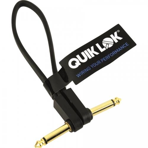 Q-LOK FPC QUIKBOARD 0,20K patch flat kabel