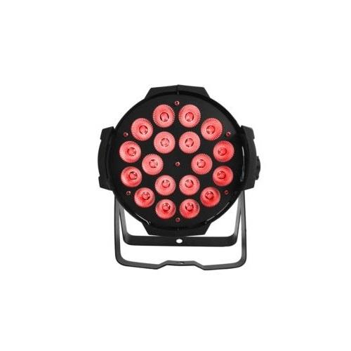 SAR KARMA LED-180 RGBW 18x10watt