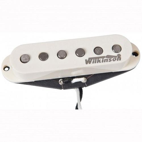 Wilkinson WVSN single coil NECK magnet za gitaru