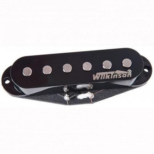 Wilkinson WHSN hot single coil NECK magnet za gitaru