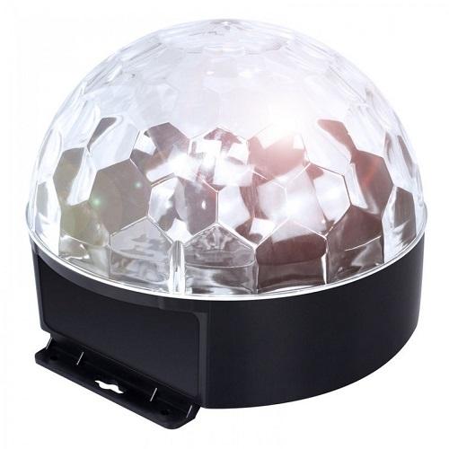 KAM LED LED MOON GLOW 9073 svjetleća kugla