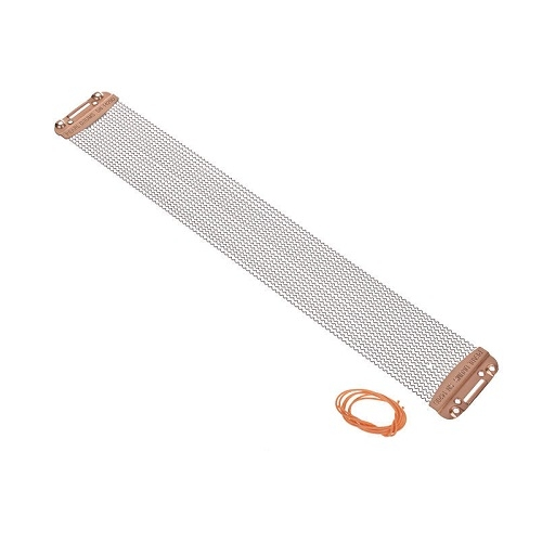 Pearl mrežica SN-1420D Ultra Sound Snare Wire 20strands -14 D- type - za doboš