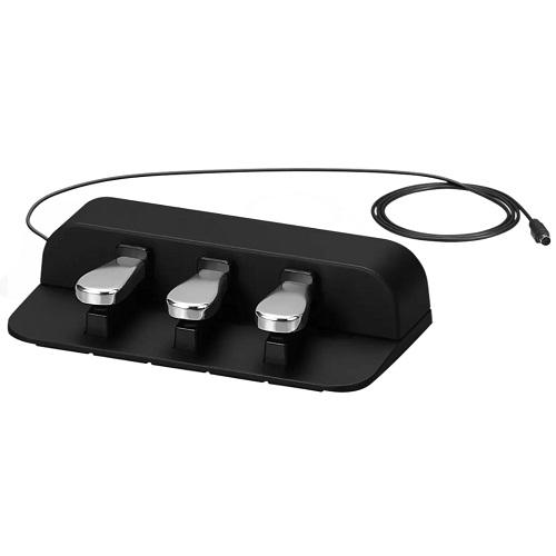 CASIO SP-34 pedale za PX-S1000 - PX-S3000 - CDP-S350 za pianino