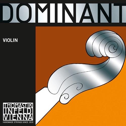 THOMASTIK DOMINANT 132 - D žica za violinu
