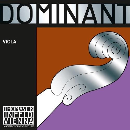 THOMASTIK DOMINANT 137 -  D žica za violu