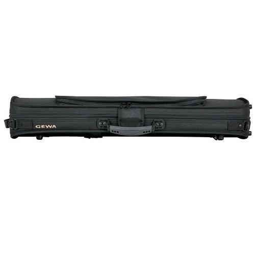 GEWA kofer za violinu 309360 OXFORD BLACK