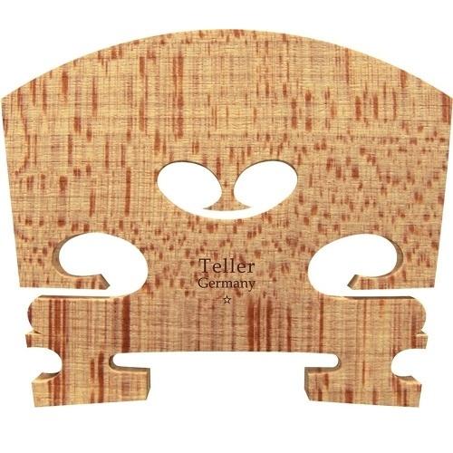 GEWA kobilica 405.001 za violinu 4/4 standard