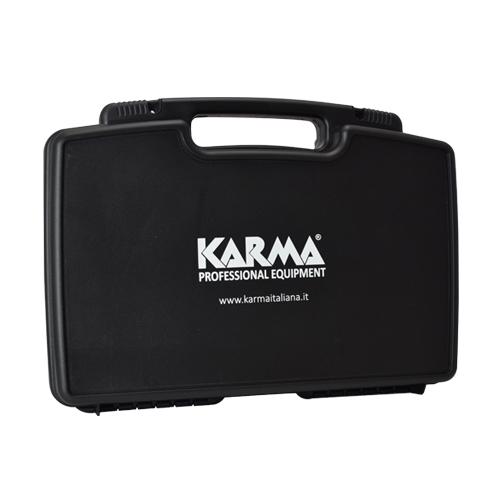 SAR KARMA BAG-4 kofer za mikrofon
