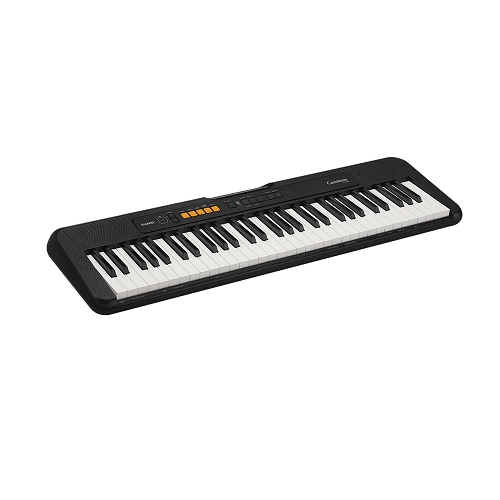 CASIO CT-S100 sintisajzer
