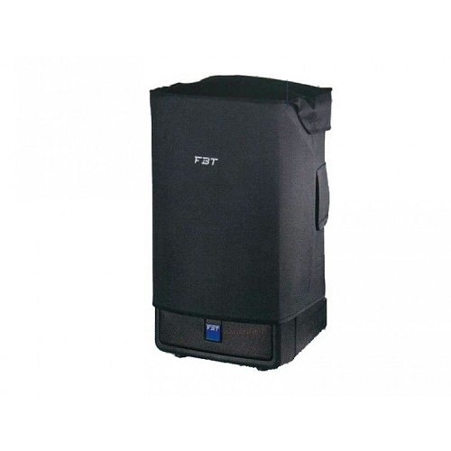 FBT V44 futrola za AMICO sistem
