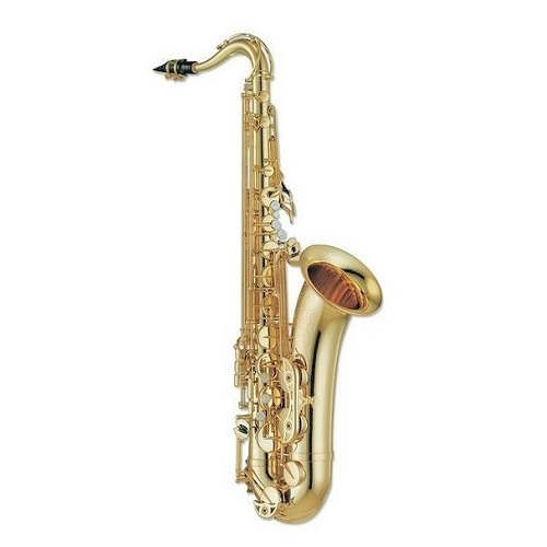 GRASSI TS210 Bb tenor saksofon sa koferom