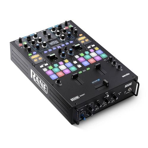 RANE DJ SEVENTY - DJ mikseta