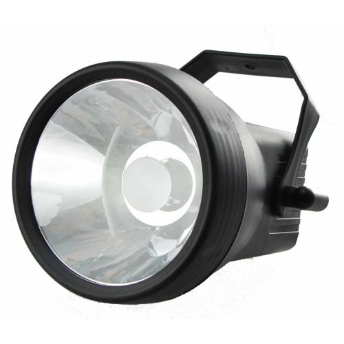 SAR KARMA PAR LED36 reflektor za kuglu bijeli