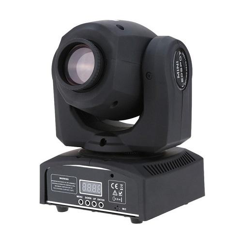 SAR Easy Light 30-SPOT-SL moving head