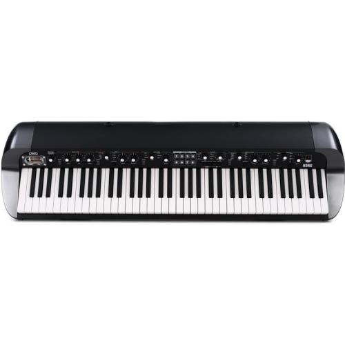 KORG SV2-73 stage piano/sintisajzer
