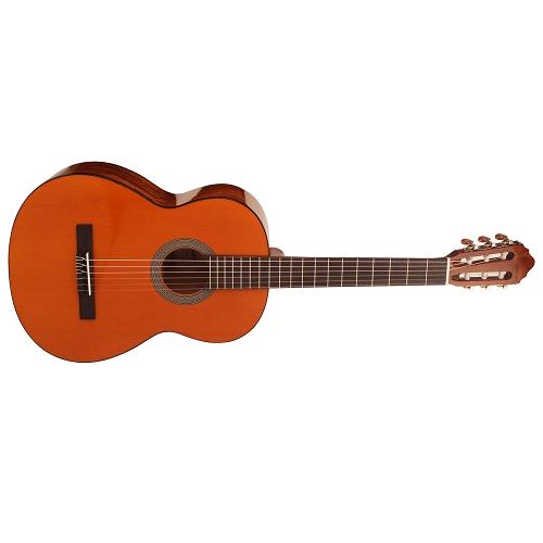 CORT klasična gitara AC100DX YT