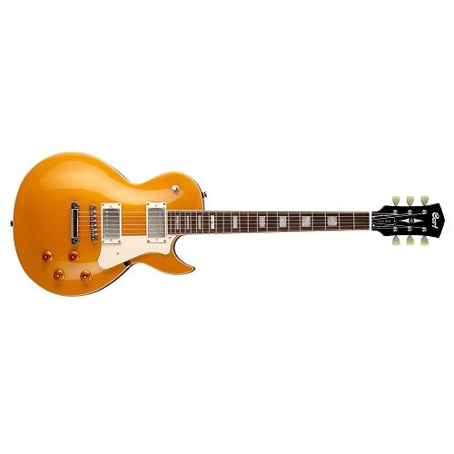 CORT El gitara CR200-GT