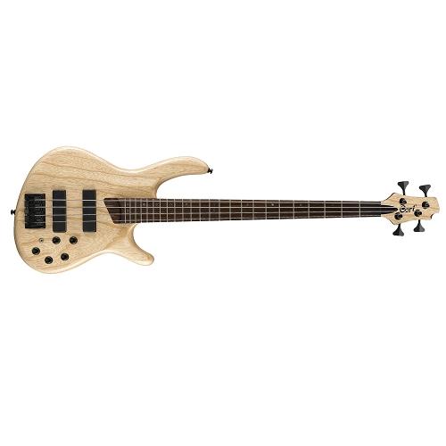 CORT Bass B4 PLUS AS OPN