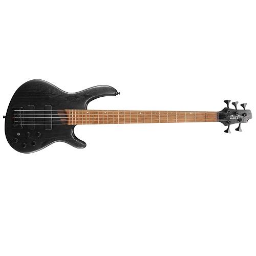 CORT Bass B5 PLUS AS RM OPTB