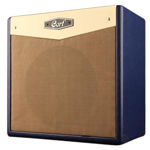 CORT pojačalo CM15-R DB 15watt za električnu gitaru