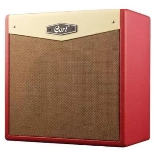 CORT pojačalo CM15-R DR 15watt za električnu gitaru