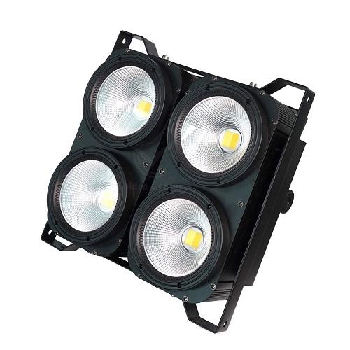 SAR Easy Light GZ4B COB LED blinder