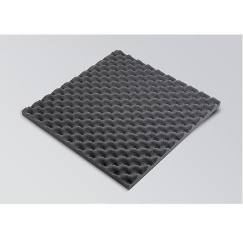 Sonitus Pro Ovulum 3 PRO (OV3PRO) 60x60x3cm izolacijska spužva