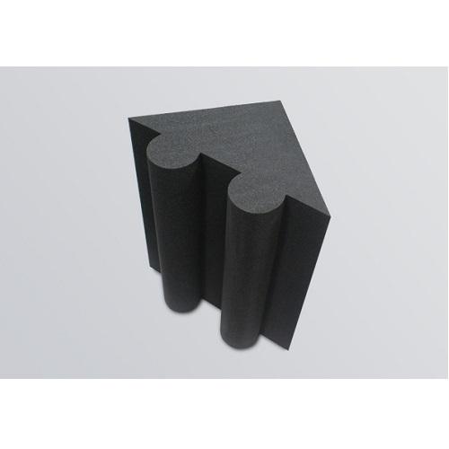 Sonitus Low Killer (LK) 35x35x60cm izolacijska spužva