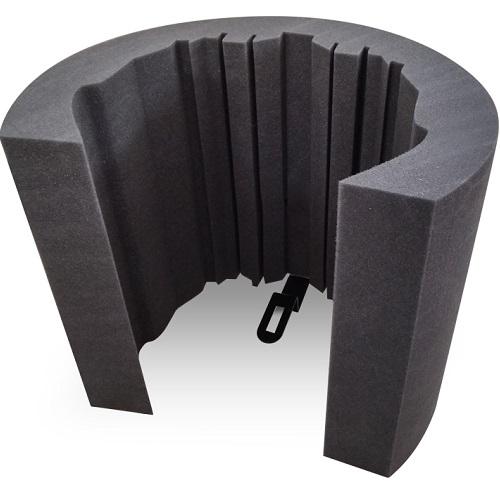 Sonitus E FILTER (EF) dimenzije 35x38x32cm