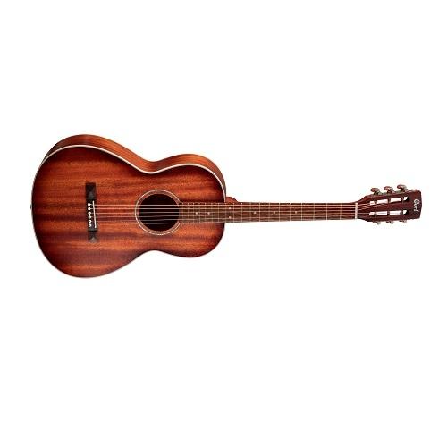 CORT akustična gitara AP550M OP