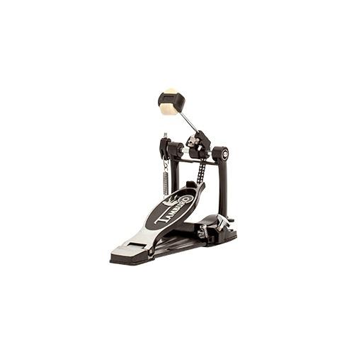TAMBURO FP600 pedala za bas bubanj