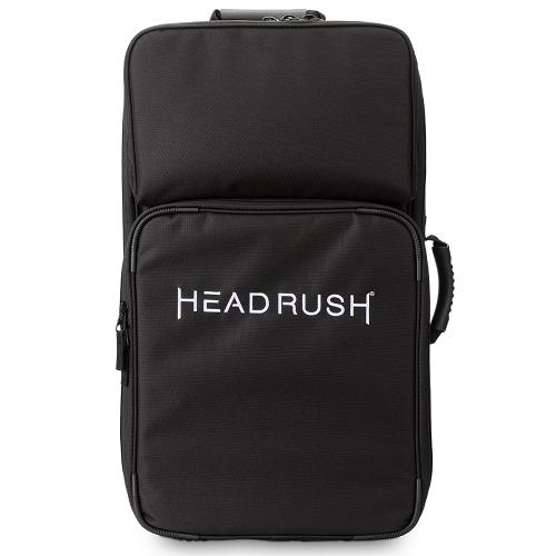 HeadRush BACKPACK futrola za efekt procesore