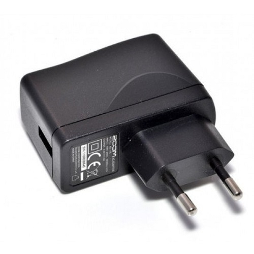 ZOOM AD-17E 5.0V 1A USB naponski adapter