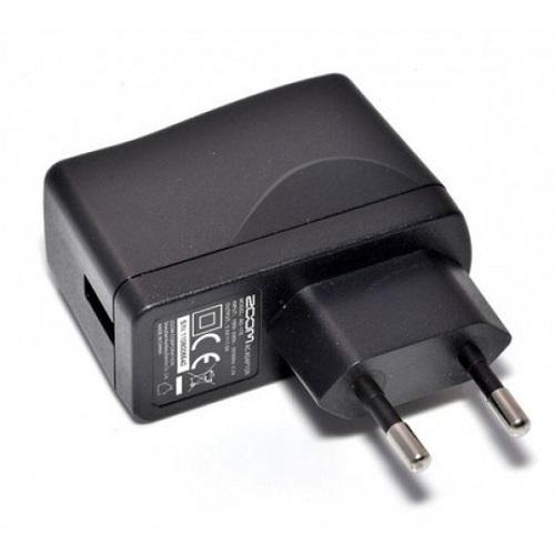ZOOM AD-17E 5.0V 1A USB naponski adapter