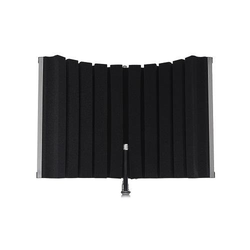 MARANTZ Sound Shield COMPACT - folding vocal reflection baffle